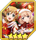 ★★★★ Merry Christmas 2019 -  Rank 4