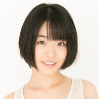 All Tomita Maho songs